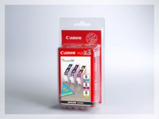 original-ink-canon-cli8multipack-c_m_y