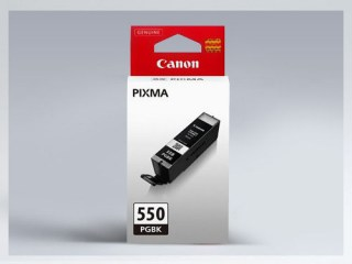 original-ink-canon-pgi550bk